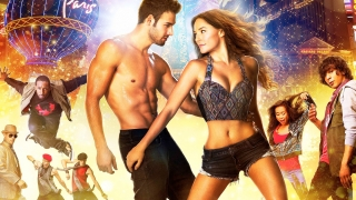 Step Up All In (2014) Full Movie - HD 1080p